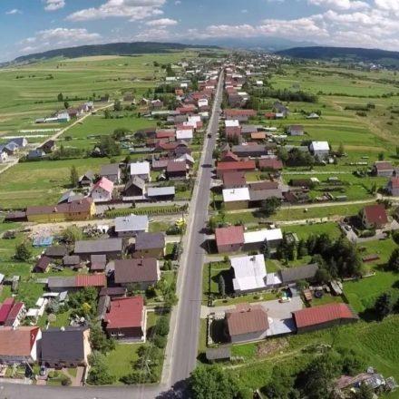 dedina roka 2017