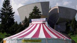 Medzinárodné ocenenie pre Bábkové divadlo na Rázcestí