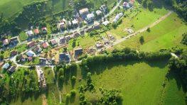 V Hornej Mičinej zriadili Denné centrum seniorov, v sobotu bude Mičinskô