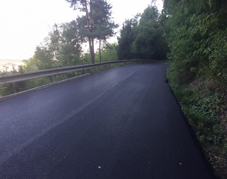 nova cesta3
