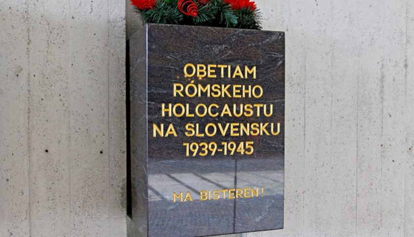 romsky holokaust1