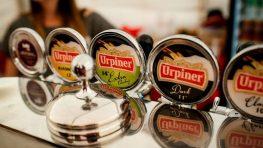 Banskobystrický pivovar bude mať 23. septembra Deň otvorených dverí