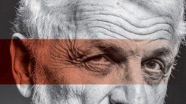 Fedor Gál predstaví knihu Ešte raz a naposledy v Banskej Bystrici