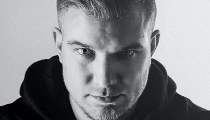 Lukas Adamec