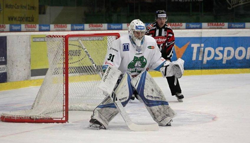 bb hokej1