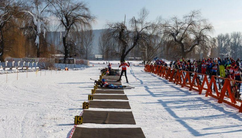 biatlon - ziaci2