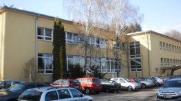 Regionálne štúdio RTVS v Banskej Bystrici má staronového riaditeľa, Reportéri končia