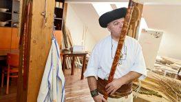 ÚĽUV a Mesto Banská Bystrica sa dohodli na vytvorení Kreatívneho centra