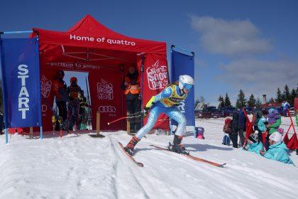 lesy ski cup1