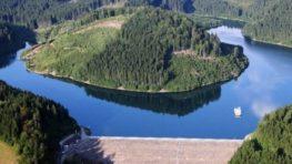 Deň otvorených dverí na Vodných stavbách SVP k Svetovému dňu vody