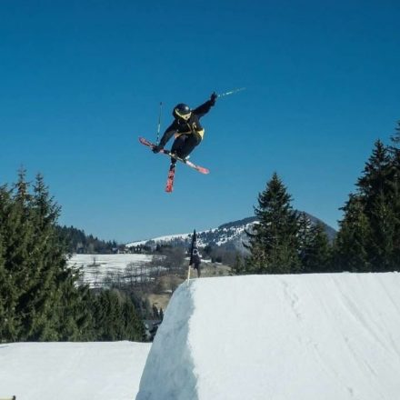 akrobaticke lyzovanie1