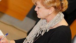 Banskobystrická kultúrna obec víta nomináciu Ľubice Laššákovej na post ministerky kultúry