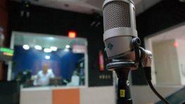 Slovenský rozhlas a Rádio Regina od pondelka so zmenami vo vysielaní
