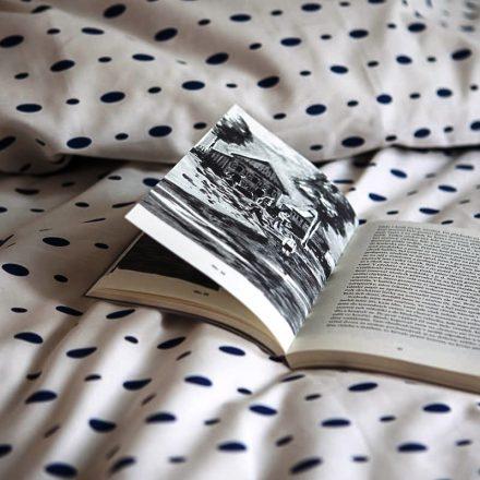 noc literatury1