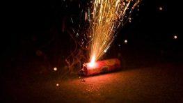 Používanie a predaj pyrotechnicky by mal výrazne zmeniť nový zákon