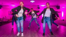 V Banskej Bystrici zabojujeme proti rasizmu tancom