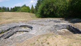 Ľubomír Motyčka: Rímske kúpele v Dudinciach