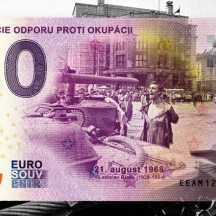 eurosouvenir-vyrocie-okupacia-timeline