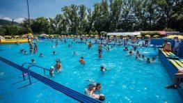 VIDEO: Aqualand Banská Bystrica očami zákazníka