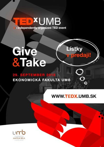 2018_TEDxUMB_Plagat