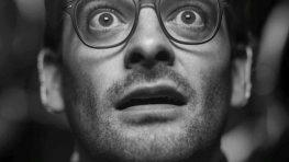 Najlepšie festivalové filmy v Banskej Bystrici – začína  Be2Can