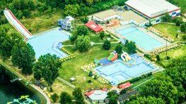 Pohľad spoločnosti Aqualand Slovakia na situáciu okolo plážového kúpaliska