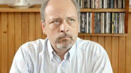 V knižnici na Fončorde premietnu film Vojtech s audiokomentárom