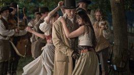 Najnovšie filmové novinky v októbrovom CINEMAX BB