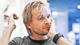 Ján Ďurovčík sa vracia k folklóru + súťaž o lístky
