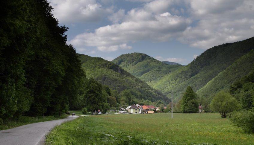 mostenica9
