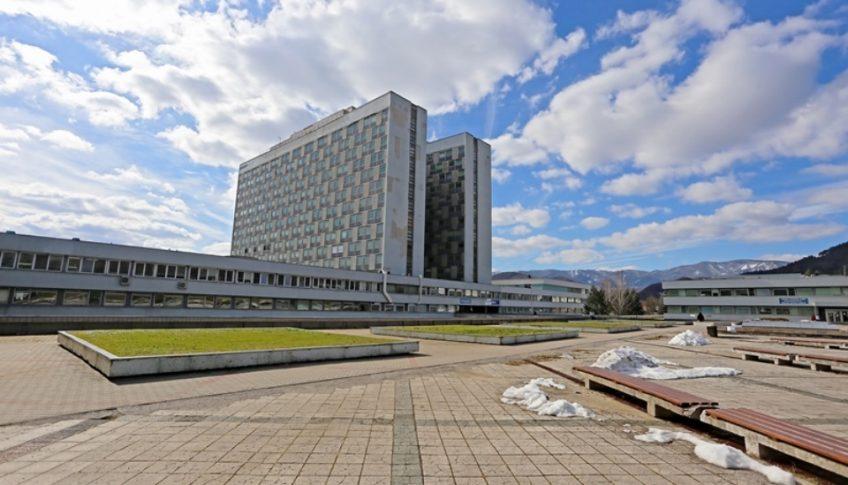 rooseveltova-nemocnica-1