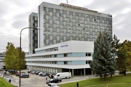 rooseveltova nemocnica2