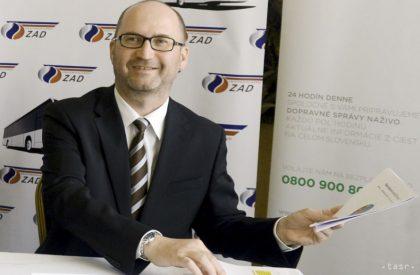Peter Sadovsky