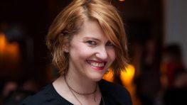 Nech žije bašta: Malý literárny festival uvedie aj jedinečný hudobný projekt Spev tebe
