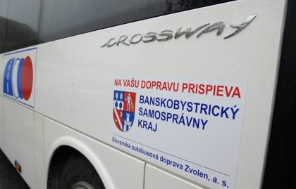 autobusy2