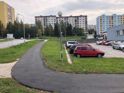chodniky1