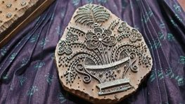 Slovenská modrotlač je v Reprezentatívnom zozname kultúrneho dedičstva UNESCO