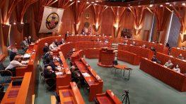 Mesto Banská Bystrica má schválený historicky najvyšší rozpočet na rok 2019