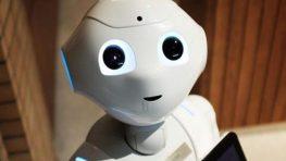 Zábavná, poučná a plná fantázie – aj taká bude výstava Hravá technika v Europe