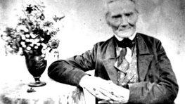 Samuel Libay – život a dielo banskobystrického zlatníka