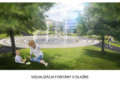 Prezentácia vnútroblok Tatranská-Sitnianska-page-004