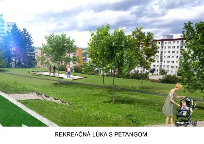 Prezentácia vnútroblok Tatranská-Sitnianska-page-013