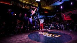 Bystrický festival The Legits Blast opäť expanduje do Prahy