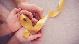 Medzinárodný deň detskej rakoviny si pripomíname aj v Banskej Bystrici