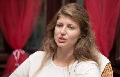 monika-tatarkova