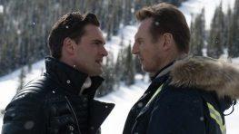 Filmové novinky v bystrickom multikine CINEMAX BB na koniec februára