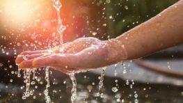 Študenti a mladí opäť pomôžu s efektívnymi riešeniami pri hospodárení s vodou