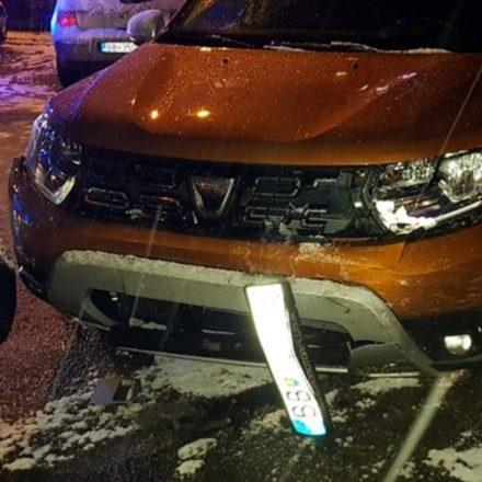 tatranska nehoda