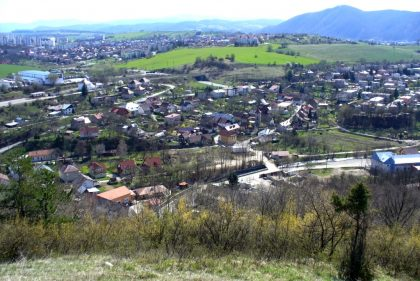 jakub1