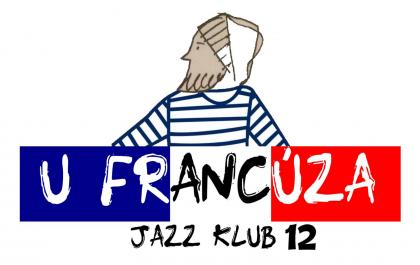 klub u francuza